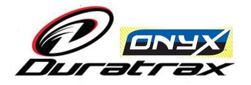 Onyx - Duratrax
