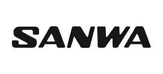 Sanvwa