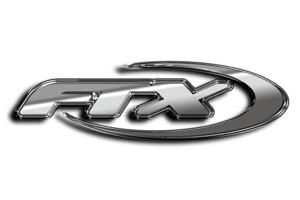 FTX RC