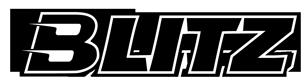 Blitz RC